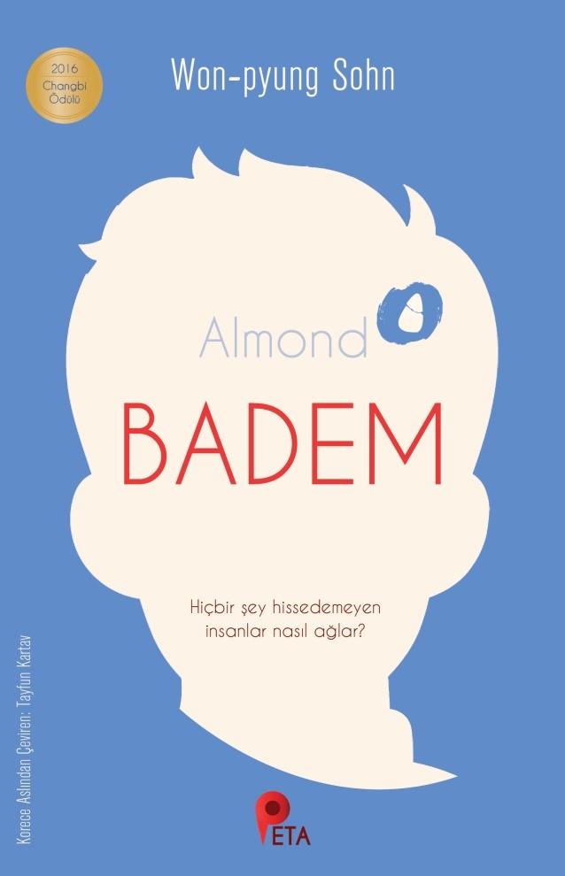 Badem / Almond